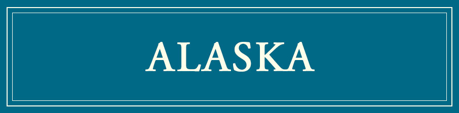 Alaska Abortion Clinics Information