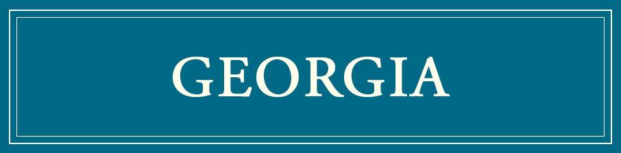 Georgia Abortion Clinics Information