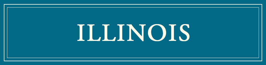 Illinois Abortion Clinics Information