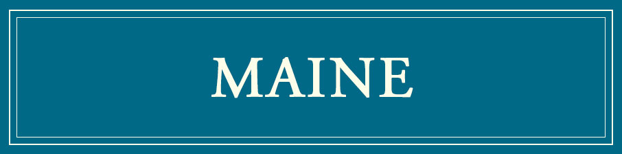 Maine Abortion Clinics Information