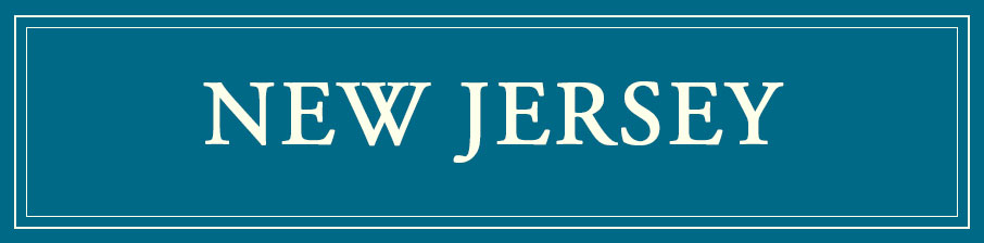New Jersey Abortion Clinics Information