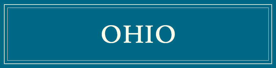 Ohio Abortion Clinics Information