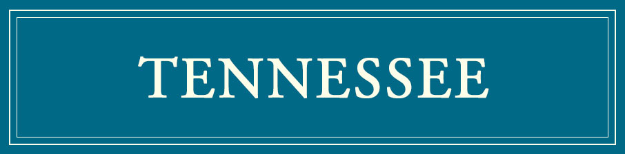 Tennessee Abortion Clinics Information