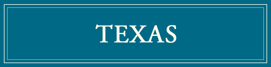 Texas Abortion Clinics Information