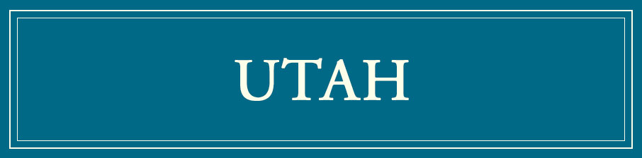 Utah Abortion Clinics Information
